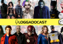 LoGGadoCast | #110 – The Elusive DC Comics
