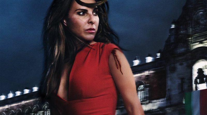 Ingobernable | Primeiras impressões sobre a nova série mexicana da Netflix