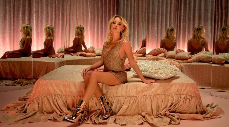 Jukebox | Zara Larsson – So Good