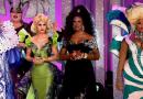 RuPaul's Drag Race   9×14 – Grand Finale