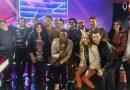 Sacer Comenta | #01 – Boas-vindas e a estreia de Popstar