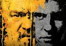 Mr. Mercedes | Uma chance real para Stephen King renascer na TV