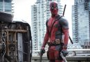"""Dublê morre em acidente durante as gravações de """"Deadpool 2"""""""