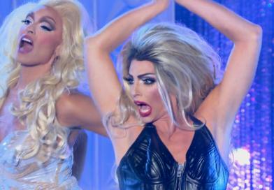 Lista | As melhores lip syncs de RuPaul's Drag Race