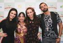Duas de Mim | Diretora e elenco falam sobre o filme em coletiva realizada em São Paulo