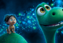 Animaction | O Bom Dinossauro