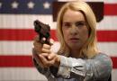 American Horror Story: Cult | 7×06 – Mid-Western Assassin