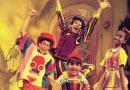 Lista | Séries de comédia com crianças que roubam a cena