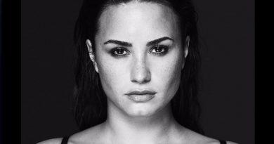 Jukebox | Demi Lovato – Tell Me You Love Me