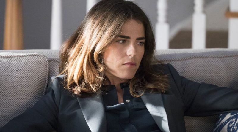 How to Get Away with Murder | 4×03 – It's for the Greater Good