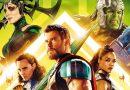 """UCI Cinemas terá surpresas para a pré-estreia de """"Thor: Ragnarok"""" no Rio de Janeiro"""