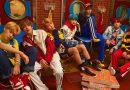 Jukebox   O que é K-Pop?