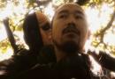 Arrow   6×05 – Deathstroke Returns