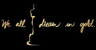 Nerd de Pijama | A corrida para o Oscar