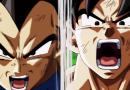 Dragon Ball Super | Ep. 123 – Full Body, Spirit, and Power Unleashed! Goku and Vegeta!!