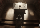 Knightfall | 1×06 – The Pilgrimage of Chains