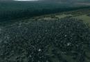Vikings | 5×08 – The Joke