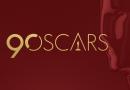 LoGGadoCast | #130 – Bolão do Oscar 2018