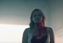 The Handmaid's Tale | Assista ao novo teaser da segunda temporada