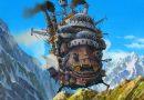 Animaction | O Castelo Animado