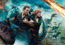 LoGGadoCast | #140 – Jurassic World: Reino Ameaçado