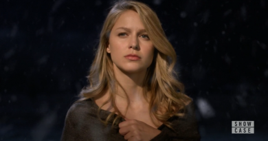 Supergirl | 3×23 – Battles Lost and Won