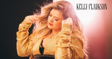 HitList LoGGado | #19 – Kelly Clarkson