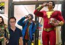 LoGGadoCast | #144 – O Melhor da Comic-Con 2018 e a Demissão de James Gunn