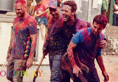 HitList LoGGado   #20 – Coldplay