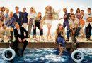 LoGGadoCast | #146 – Mamma Mia! & Lá Vamos Nós de Novo!