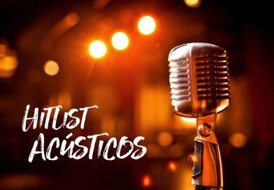 HitList LoGGado | #21 – Acústicos