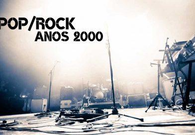 HitList LoGGado | #22 – Pop/Rock dos Anos 2000