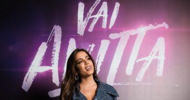 Drops LoGGado | #27 – Vai Anitta