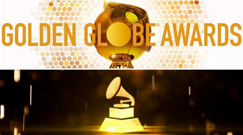 LoGGadoCast   #158 – Comentando os Indicados ao Grammy e Globo de Ouro 2019