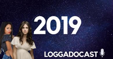 LoGGadoCast   #161 – Começando o Ano em Alto Estilo