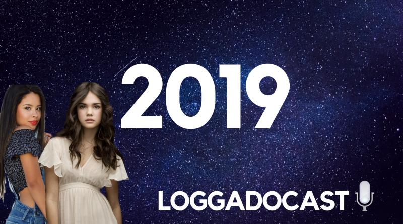 LoGGadoCast | #161 – Começando o Ano em Alto Estilo