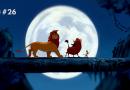 HitList LoGGado | #26 – Animações