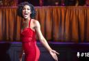LoGGadoCast   #187 – Why Women Kill, Pose, 13 Reasons Why, Era Uma Vez em Hollywood e Muito Mais