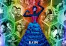 LoGGadoCast | #191 – Personagens LGBTQIA+ nas Séries de TV
