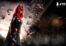 LoGGadoCast | #193 – Batwoman, Grey's Anatomy, This is Us, Raising Dion e Muito Mais