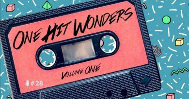 HitList LoGGado | #28 – One Hit Wonders