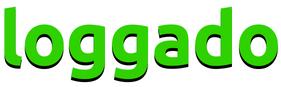 LoGGado